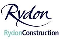Rydon Construction