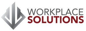 Andy Clements - Workplace Solutions