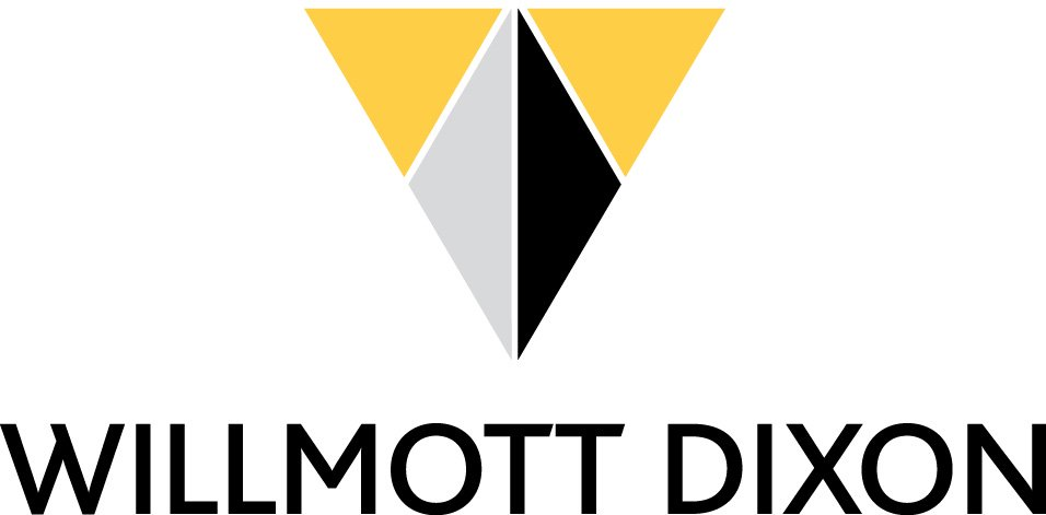 Senior Operations Manager - Willmott Dixon Interiors